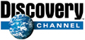 Mobile content for Discovery Channel